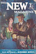The New Magazine (1909-1930 Cassell/Amalgamated) Vol. 30 #179