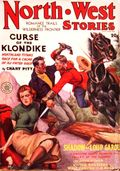 North West Stories (1925-1937 Fiction House) Pulp Vol. 12 #9