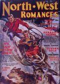 North West Romances (1937-1953 Fiction House) Pulp Vol. 13 #2
