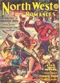 North West Romances (1937-1953 Fiction House) Pulp Vol. 13 #7