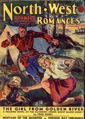 North West Romances (1937-1953 Fiction House) Pulp Vol. 13 #12