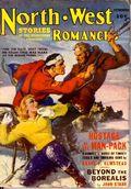 North West Romances (1937-1953 Fiction House) Pulp Vol. 14 #9