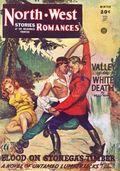 North West Romances (1937-1953 Fiction House) Pulp Vol. 15 #7