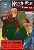 North West Romances (1937-1953 Fiction House) Pulp Vol. 16 #1