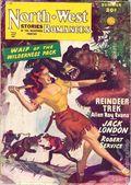 North West Romances (1937-1953 Fiction House) Pulp Vol. 16 #5