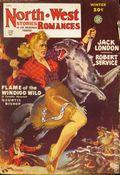 North West Romances (1937-1953 Fiction House) Pulp Vol. 16 #7