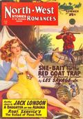 North West Romances (1937-1953 Fiction House) Pulp Vol. 16 #9