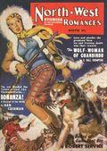 North West Romances (1937-1953 Fiction House) Pulp Vol. 17 #3
