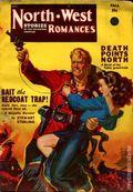 North West Romances (1937-1953 Fiction House) Pulp Vol. 17 #5
