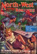 North West Romances (1937-1953 Fiction House) Pulp Vol. 17 #9