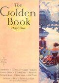 Golden Book Magazine (1925-1935 Review of Reviews) Vol. 14 #79