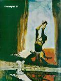Trumpet (1965) 8