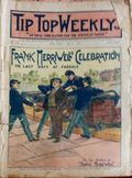 Tip Top Weekly (1896-1912 Street and Smith) 103