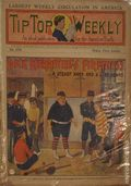 Tip Top Weekly (1896-1912 Street and Smith) 373