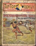 Tip Top Weekly (1896-1912 Street and Smith) 396