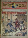 Tip Top Weekly (1896-1912 Street and Smith) 398