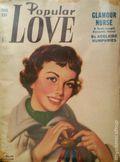 Popular Love (1936-1955 Beacon/Better) Pulp Vol. 30 #2