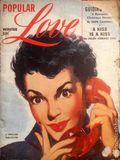 Popular Love (1936-1955 Beacon/Better) Vol. 34 #3