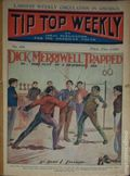 Tip Top Weekly (1896-1912 Street and Smith) 419