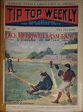 Tip Top Weekly (1896-1912 Street and Smith) 420