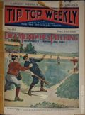 Tip Top Weekly (1896-1912 Street and Smith) 422