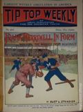 Tip Top Weekly (1896-1912 Street and Smith) 477