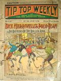 Tip Top Weekly (1896-1912 Street and Smith) 510