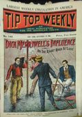 Tip Top Weekly (1896-1912 Street and Smith) 546
