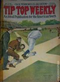 Tip Top Weekly (1896-1912 Street and Smith) 574