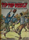 Tip Top Weekly (1896-1912 Street and Smith) 608