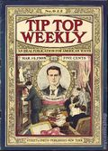 Tip Top Weekly (1896-1912 Street and Smith) 622