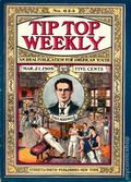 Tip Top Weekly (1896-1912 Street and Smith) 623