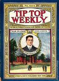 Tip Top Weekly (1896-1912 Street and Smith) 624