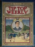 Tip Top Weekly (1896-1912 Street and Smith) 625