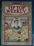 Tip Top Weekly (1896-1912 Street and Smith) 626