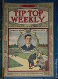 Tip Top Weekly (1896-1912 Street and Smith) 627