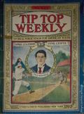 Tip Top Weekly (1896-1912 Street and Smith) 628