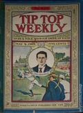 Tip Top Weekly (1896-1912 Street and Smith) Pulp 630