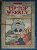 Tip Top Weekly (1896-1912 Street and Smith) 631