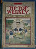 Tip Top Weekly (1896-1912 Street and Smith) 633