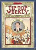Tip Top Weekly (1896-1912 Street and Smith) 634