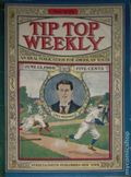 Tip Top Weekly (1896-1912 Street and Smith) 635
