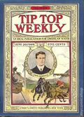 Tip Top Weekly (1896-1912 Street and Smith) 636