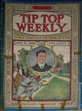 Tip Top Weekly (1896-1912 Street and Smith) 637