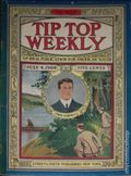 Tip Top Weekly (1896-1912 Street and Smith) 638