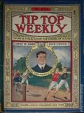 Tip Top Weekly (1896-1912 Street and Smith) 639