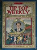Tip Top Weekly (1896-1912 Street and Smith) 640