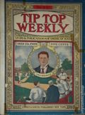 Tip Top Weekly (1896-1912 Street and Smith) 641