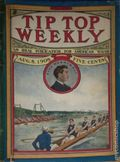 Tip Top Weekly (1896-1912 Street and Smith) Pulp 643