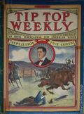 Tip Top Weekly (1896-1912 Street and Smith) 648